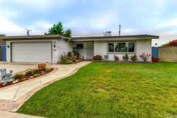 Photo of 3269 Nebraska Lane, Costa Mesa, CA 92626 (MLS # PW17140970)