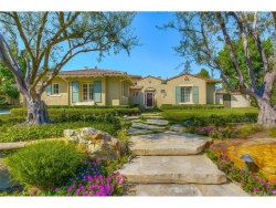 Photo of 2395 Horizon Way, Tustin, CA 92782 (MLS # PW17141049)