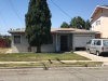 Photo of 6691 Naomi Avenue, Buena Park, CA 90620 (MLS # PW17141447)