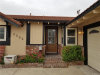 Photo of 6664 Via Riviera Way, Buena Park, CA 90620 (MLS # PW17141621)