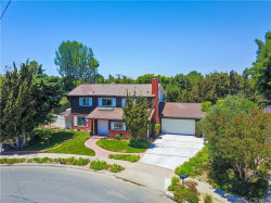 Photo of 11951 Gladstone Drive, North Tustin, CA 92705 (MLS # PW17142396)