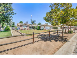 Photo of 2997 Norco Drive, Norco, CA 92860 (MLS # PW17142431)