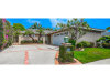 Photo of 4565 Guava Avenue, Seal Beach, CA 90740 (MLS # PW17142459)