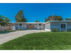 Photo of 9021 Sharon Way, La Habra, CA 90631 (MLS # PW17142484)