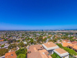 Photo of 27 Hidden Trail, Irvine, CA 92603 (MLS # PW17142541)
