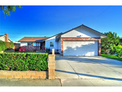 Photo of 6946 San Bruno Drive, Buena Park, CA 90620 (MLS # PW17142758)