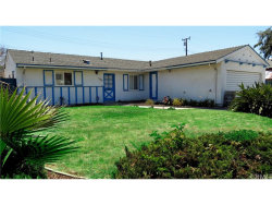 Photo of 9928 Holder Street, Buena Park, CA 90620 (MLS # PW17143014)