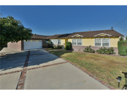 Photo of 2475 N Canal Street, Orange, CA 92865 (MLS # PW17143290)