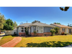 Photo of 600 W Amerige Avenue, Fullerton, CA 92832 (MLS # PW17143474)