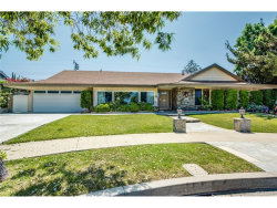 Photo of 783 S LORETTA Drive, Orange, CA 92869 (MLS # PW17144648)