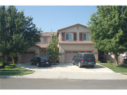 Photo of 812 Sant Cere Place, Corona, CA 92882 (MLS # PW17144752)