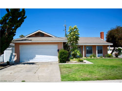 Photo of 21281 Antigua Lane, Huntington Beach, CA 92646 (MLS # PW17144787)
