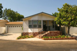 Photo of 2851 Rolling Hills Drive , Unit 273, Fullerton, CA 92835 (MLS # PW17144907)