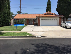 Photo of 1509 W Flora Street, Santa Ana, CA 92704 (MLS # PW17145113)