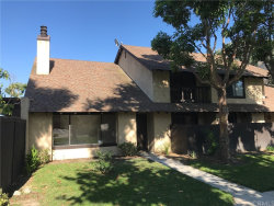 Photo of 1711 Park Glen Circle , Unit C, Santa Ana, CA 92706 (MLS # PW17145313)