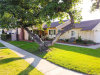 Photo of 9748 Lochinvar Drive, Pico Rivera, CA 90660 (MLS # PW17145388)