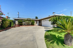 Photo of 2510 Ramona Drive, Santa Ana, CA 92707 (MLS # PW17145445)