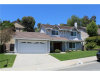 Photo of 1167 Chisolm Trail Drive, Diamond Bar, CA 91765 (MLS # PW17145496)