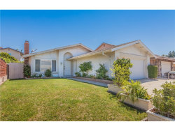 Photo of 24241 Verde Street, Lake Forest, CA 92630 (MLS # PW17146848)