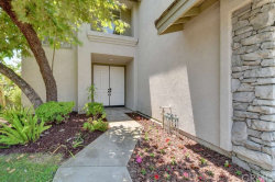 Photo of 3112 Andazola Court, Lakewood, CA 90712 (MLS # PW17147775)