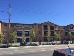 Photo of 2991 E Pacific Coast Highway, Signal Hill, CA 90755 (MLS # PW17147915)