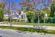 Photo of 812 Kendall Avenue, South Pasadena, CA 91030 (MLS # PW17150616)