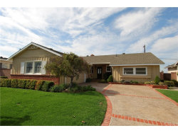 Photo of 5409 Calle De Ricardo, Torrance, CA 90505 (MLS # PW17150726)
