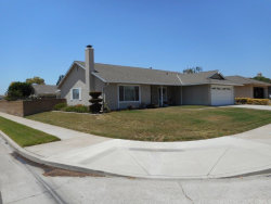 Photo of 1901 Twain Place, Placentia, CA 92870 (MLS # PW17151185)