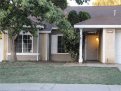 Photo of 37524 Manchester Street, Palmdale, CA 93552 (MLS # PW17151873)