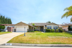 Photo of 10032 Pangborn Avenue, Downey, CA 90240 (MLS # PW17153664)