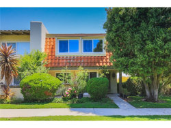 Photo of 78 Cypress Way, Rolling Hills Estates, CA 90274 (MLS # PW17156670)