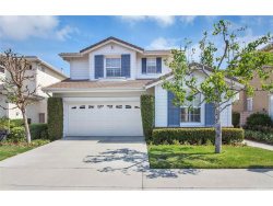 Photo of 7 Springwater Drive, Buena Park, CA 90621 (MLS # PW17162934)