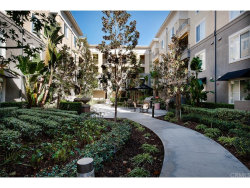 Photo of 1801 E Katella Avenue , Unit 4041, Anaheim, CA 92805 (MLS # PW17163825)