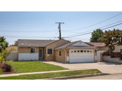 Photo of 14524 Domart Avenue, Norwalk, CA 90650 (MLS # PW17164916)