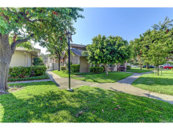 Photo of 6436 Shady Lawn Drive, Yorba Linda, CA 92886 (MLS # PW17165010)