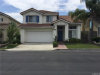 Photo of 2788 N Surrey Street, Orange, CA 92867 (MLS # PW17165195)
