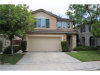 Photo of 1442 Starburst Drive, West Covina, CA 91790 (MLS # PW17165252)