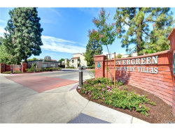 Photo of 3521 W Greentree Circle , Unit A, Anaheim, CA 92804 (MLS # PW17165713)