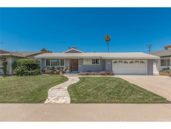 Photo of 845 S Dune Street, Anaheim, CA 92806 (MLS # PW17165744)