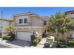 Photo of 1714 Hayes Court, Placentia, CA 92870 (MLS # PW17166206)