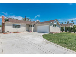 Photo of 522 N Harcourt Street, Anaheim, CA 92801 (MLS # PW17166422)