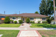 Photo of 280 N Sacramento Street, Orange, CA 92867 (MLS # PW17166679)