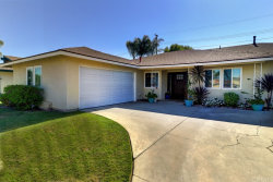 Photo of 4851 Torida Way, Yorba Linda, CA 92886 (MLS # PW17166910)