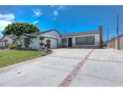 Photo of 901 S Hastings Avenue, Fullerton, CA 92833 (MLS # PW17167298)