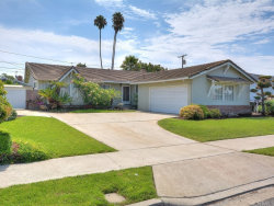 Photo of 428 S Primrose Street, Anaheim, CA 92804 (MLS # PW17167443)