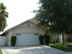 Photo of 5118 Sierra Cross Way, Riverside, CA 92509 (MLS # PW17167672)