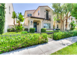 Photo of 534 S Olive Street, Anaheim, CA 92805 (MLS # PW17167834)