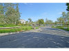 Photo of 36 Lakeside Drive, Buena Park, CA 90621 (MLS # PW17167959)