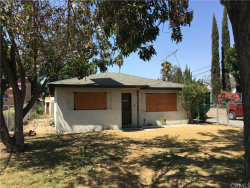 Photo of 10587 Jurupa Road, Jurupa Valley, CA 91752 (MLS # PW17168923)