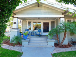 Photo of 351 Gladys Avenue, Long Beach, CA 90814 (MLS # PW17168929)
